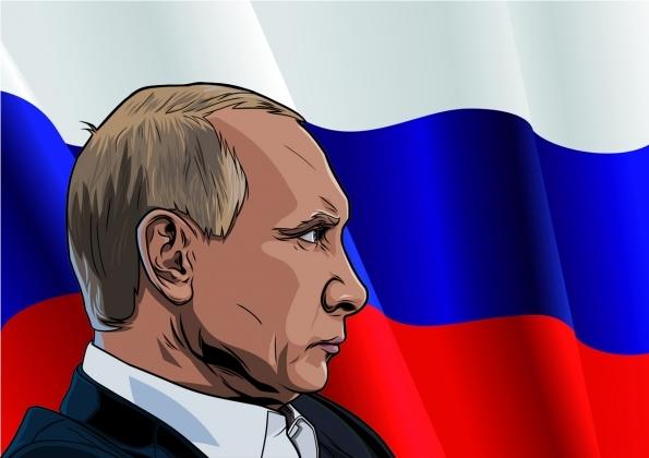 Путин и Назарбаев: состоится ли новый интеграционный проект?