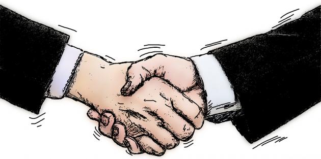 «Переговоры по Карабаху могут вестись и без встреч на высшем уровне»