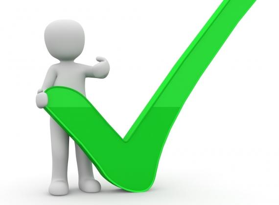 Начато голосование по предложениям об изменениях в ЕГЭ