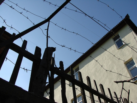 На Ставрополье парень сядет в тюрьму за связь со школьницей
