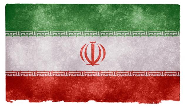 Минобороны РФ: ВКС России нанесли удар по ИГ с авиабазы союзников в Иране