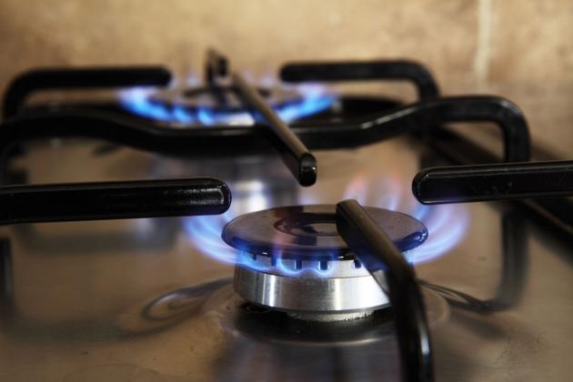 «Нафтогаз» отказался платить «Газпрому» за поставки газа в ДНР/ЛНР
