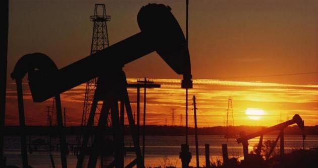 Нигерия: ОПЕК не станет сокращать добычу нефти