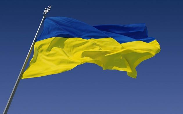 Климкин: Украина не станет рвать дипломатические отношения с Россией