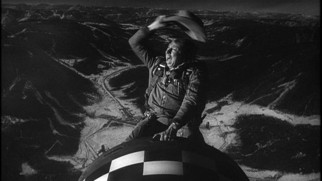 Сможет ли Варшава, как Иран, разыграть операцию «Атомная бомба»?