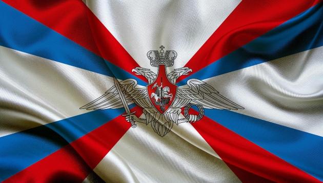Минобороны России: за сутки зафиксировано семь нарушений перемирия в Сирии