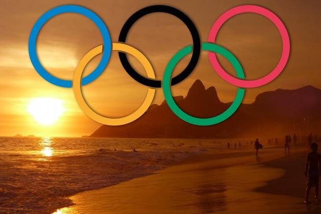 Российские волейболистки не смогли пройти в полуфинал ОИ, проиграв Сербии