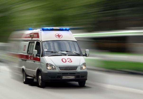 Смерть на вокзале Екатеринбурга — почему не приехала скорая
