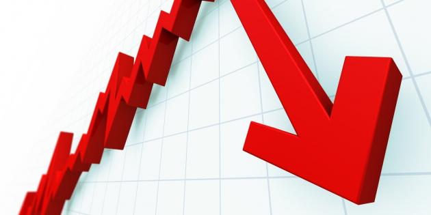 Акции «Башнефти» упали после отсрочки приватизации