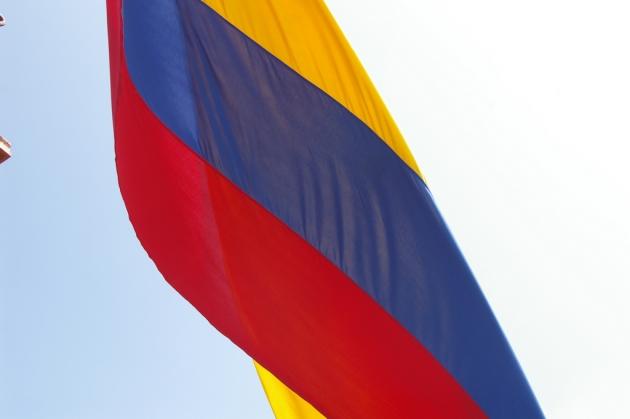 Послом России в Колумбии назначен опытный латиноамериканист