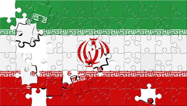 Лариджани: Иран не предоставлял России военную базу