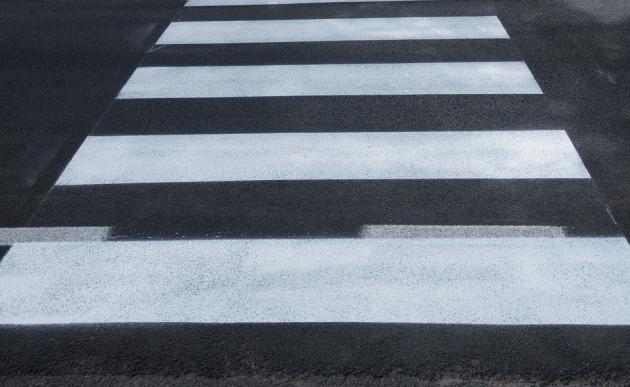 Успеть перейти дорогу: жители Москвы требуют нового перехода на Рязанке