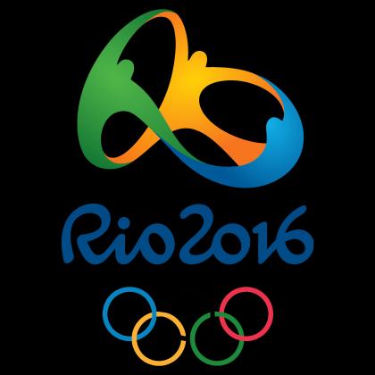 Российские волейболисты вышли в полуфинал Олимпиады в Рио