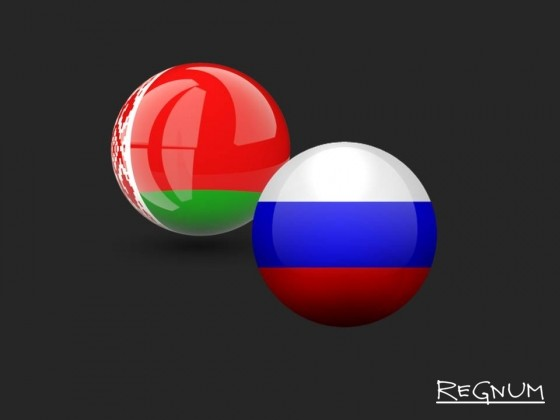 ООН: Россия улучшила позиции в рейтинге инноваций,  а Белоруссия ухудшила