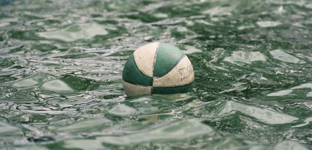 Российские ватерполистки проиграли полуфинальный матч Олимпиады