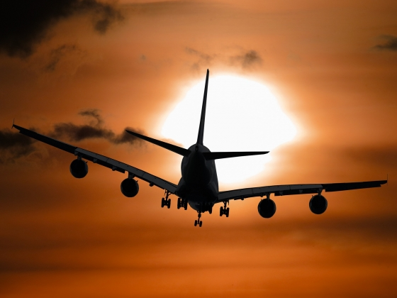 Спецстрой ответил главе Камчатки на критику по реконструкции аэропорта