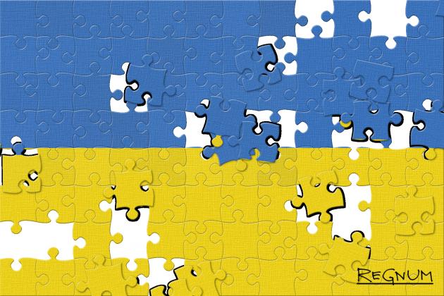 «Агенты Кремля» рвутся к власти на Украине