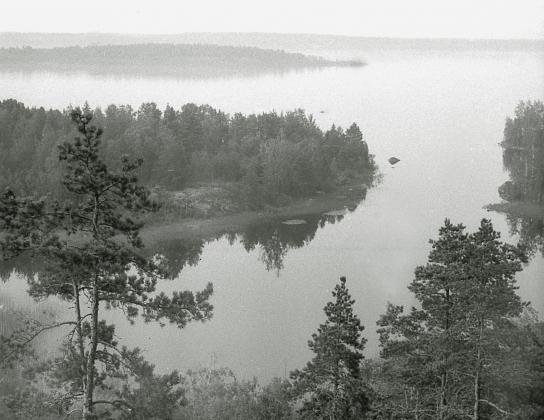 На Ладожском озере утонул помощник депутата Госдумы — СМИ