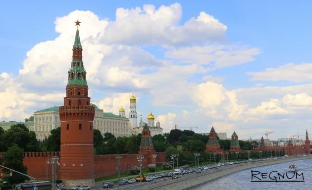 54% жителей Москвы обеспокоены состоянием окружающей среды: опрос