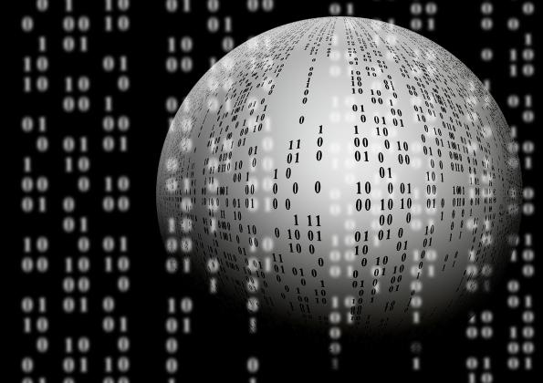 Хакер отомстил кибервзломщикам за попытку ограбления своих родителей