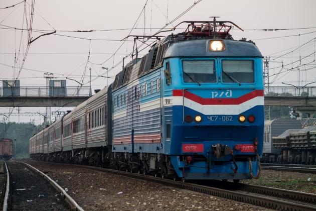 Зацепинг станет опасным для железнодорожников: в МО готовят новый закон