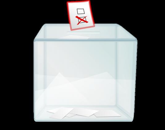 Для строителей Керченского моста откроют отдельный участок для голосования