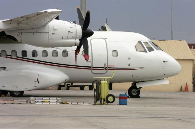 Минобороны Турции: Заговорщики планировали скрыться на трех самолетах