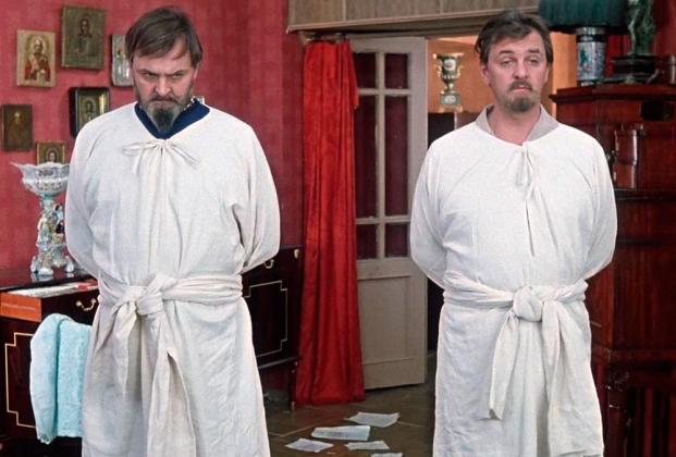 Шоу двойников: «тезки» сняли нижегородских братьев-депутатов с выборов