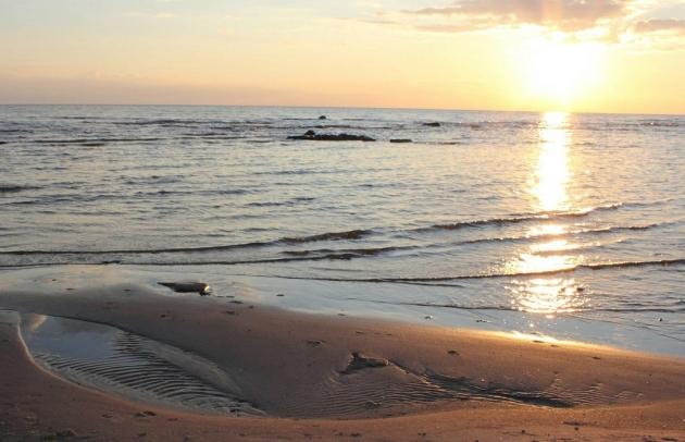 Ярославская область решит проблемы дальних районов за счет Рыбинского моря