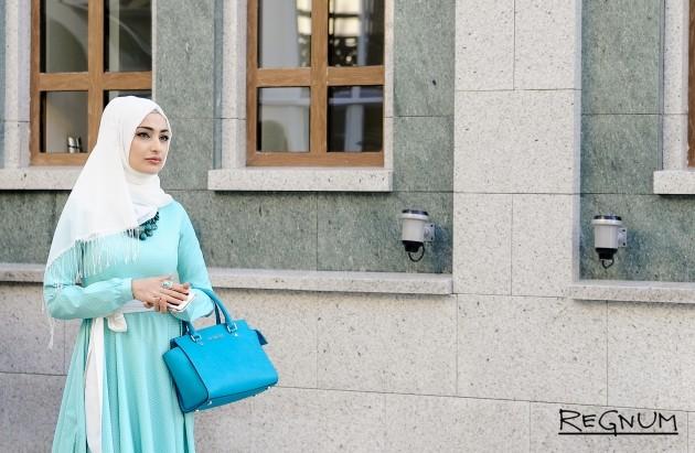 Женское обрезание в Дагестане. Надуманная ли проблема?