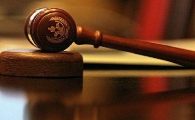 В Калуге состоялся суд над экс-министром строительства и ЖКХ