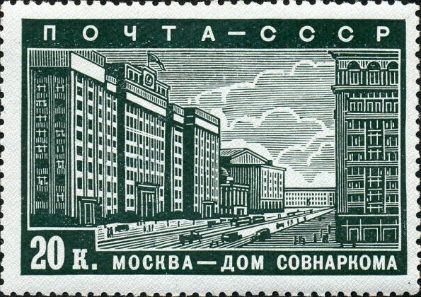 25 лет ГКЧП — попытке сохранить СССР