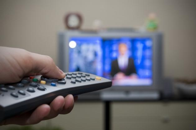 В Астрахани и Волгограде эфира для дебатов хватит всем кандидатам в Госдуму