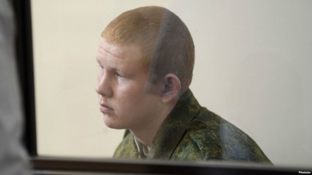 Пермяков отказался от последнего слова, приговор будет оглашен 23 августа
