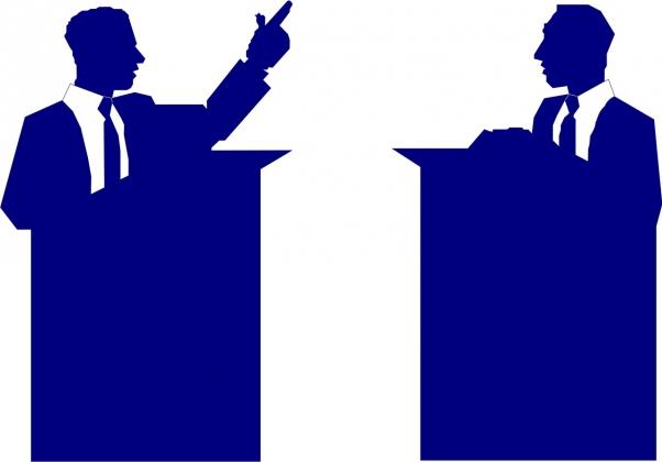 «Тюменская матрешка»:  на дебаты нет времени