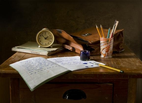 91% воронежских школ готовы к новому учебному году