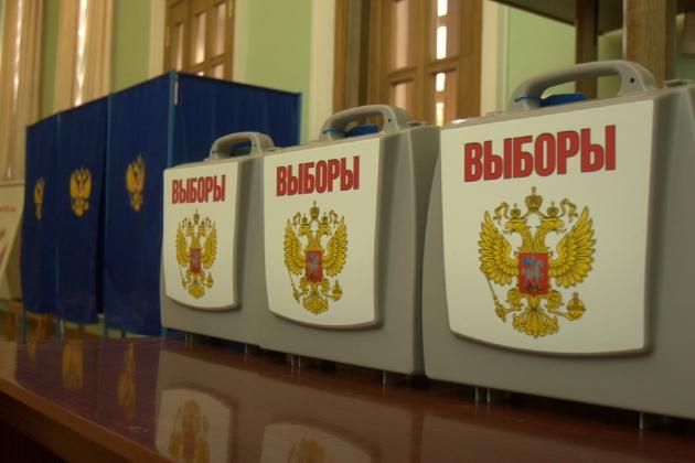 В Калужской области самовыдвиженцы отказались участвовать в выборах
