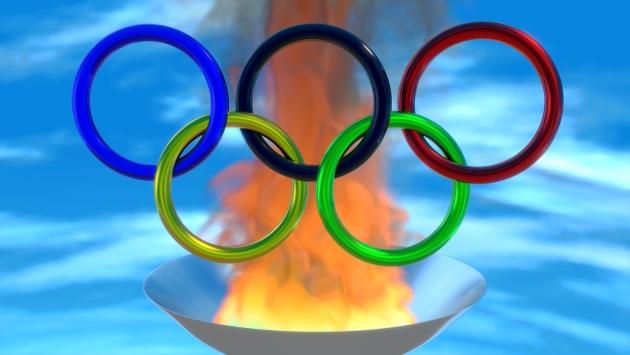 Российский борец Аниуар Гедуев вышел в финал олимпийского турнира