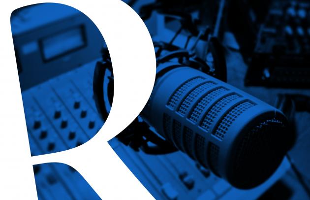 Радио REGNUM: второй выпуск за 19 августа