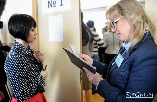 Медведев и Васильева планируют встретиться с российскими педагогами