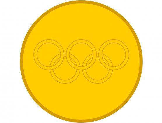 Таджикистан завоевал свою единственную медаль в Рио – «золото»