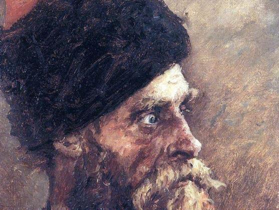 Автопробег в Монголию по следам казаков 1616 года стартовал из Томска