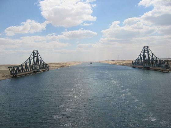 Никарагуа: строительство канала начнется. Но неизвестно когда