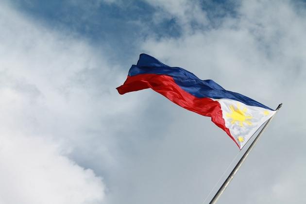 Президент Филиппин заявил, что его страна может выйти из ООН