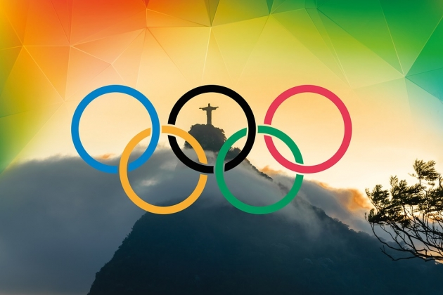 Олимпиада в Рио: некоторые итоги пятнадцатого олимпийского дня