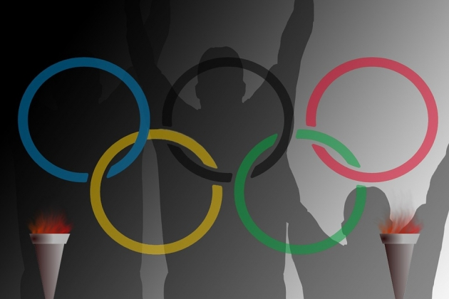 Сборная России снова поднялась на четвертое место в общем медальном зачете