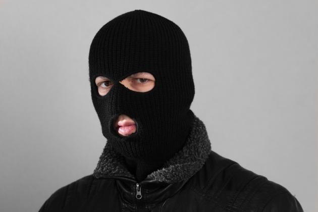 Банк «Хоум кредит» опровергает информацию об ограблении своего отделения