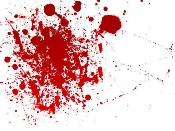 Неизвестный убил пять человек в американском штате Алабама