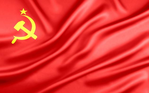 Белорусская общественность: ГКЧП пытался отчаянно, но законно спасти СССР
