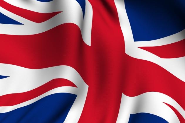 Политическая элита Великобритании разругалась из-за России